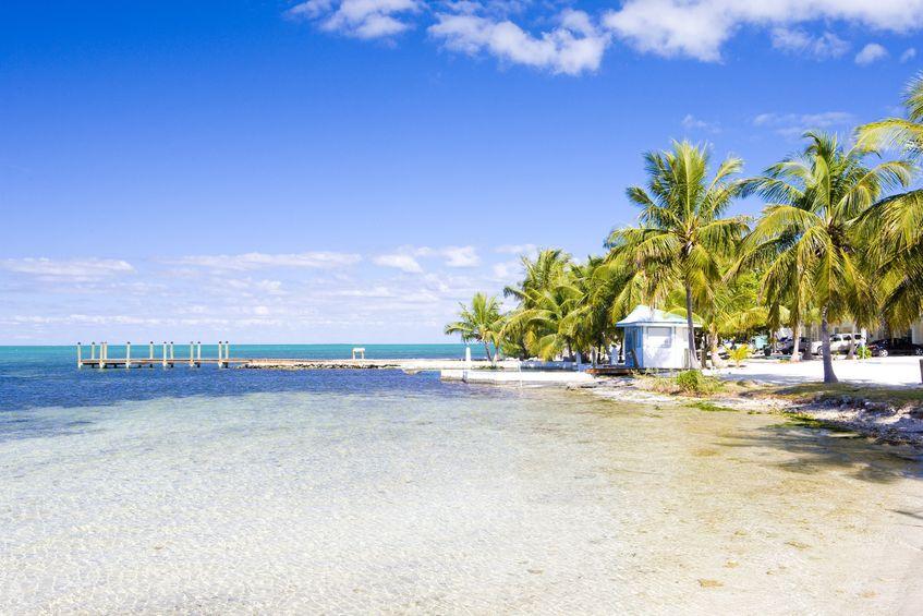123rf Florida Keys 7344255_m