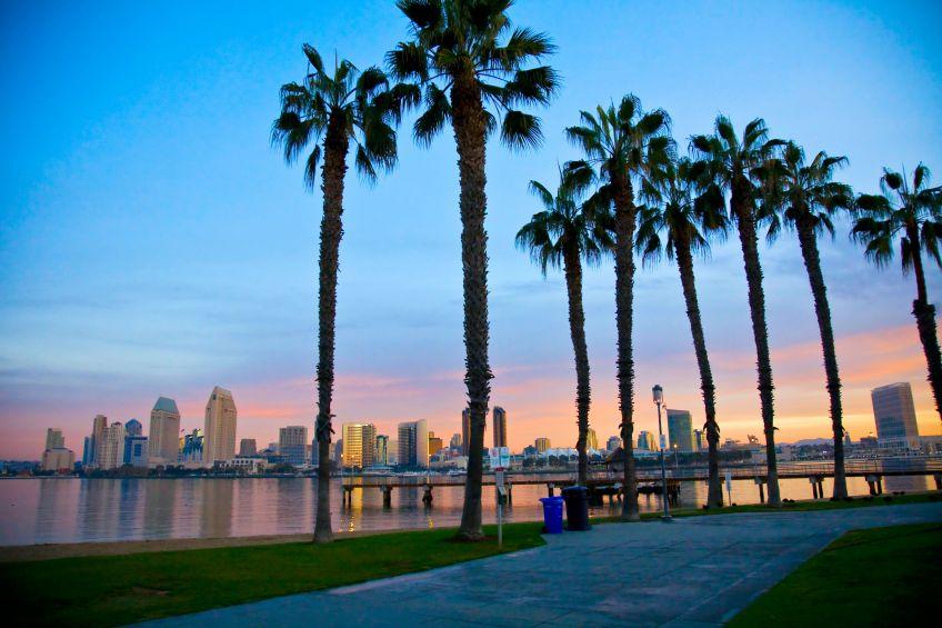 123rf San Diego 6301961_m