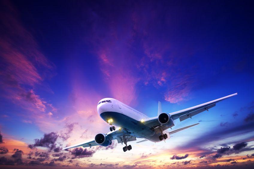 123rf airplane 11174238_m