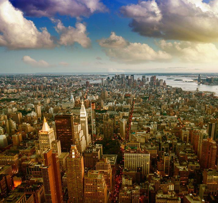 123rf new york City NYC 14653244_m
