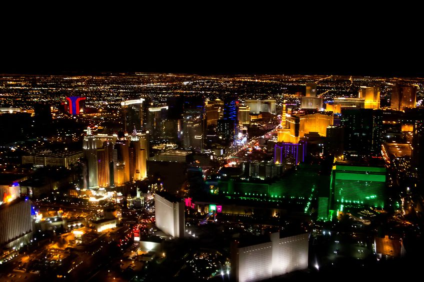 row 226 photo_13440255_image-of-beautiful-las-vegas-city-at-night