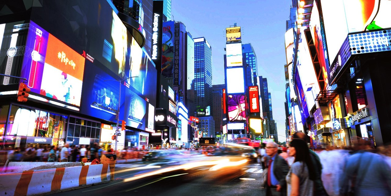 Nyc hotel deals september 2016 best travel deals for Best vacation deals in december