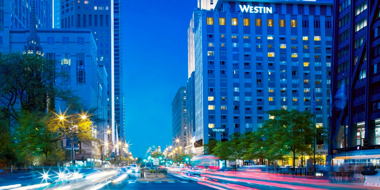 Chicago hotel deals october 2016 best travel deals for Chicago hotel packages