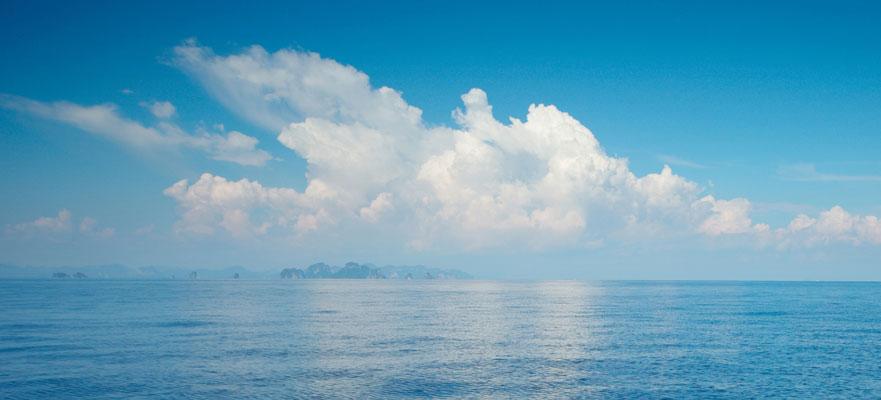 Hawaii Cruise Deals October Best Travel Deals - Hawaii cruise deals