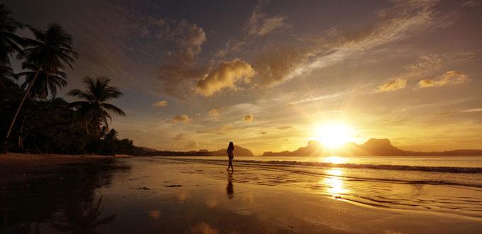 Hawaii cruise deals december 2016 best travel deals for Best vacation deals in december