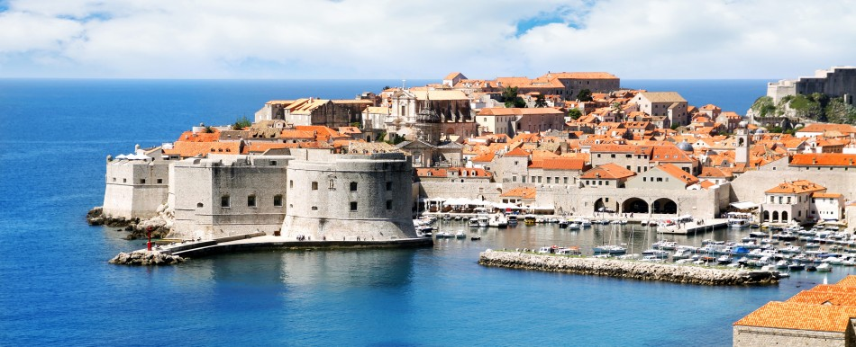 Europe Vacation Package Deals November Best Travel Deals - Europe package deals