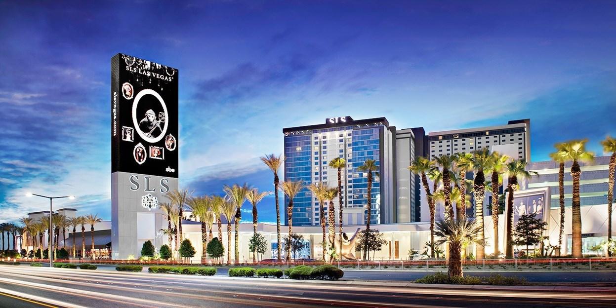 Las vegas hotel deals best travel deals for Best hotel offers