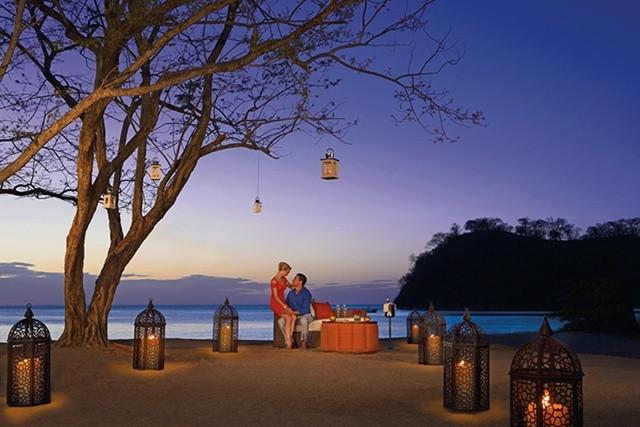 Costa rica hotel deal december 2016 best travel deals for Best vacation deals in december