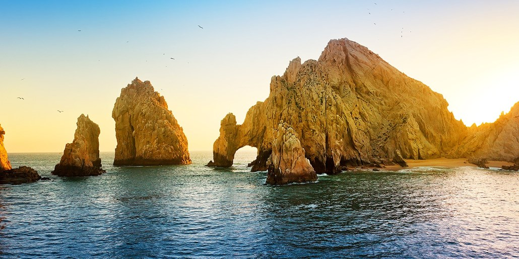 Cabo vacation package deals december 2016 best travel for Best vacation deals in december