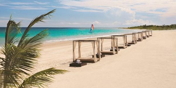 Cancun hotel deals december 2016 best travel deals for Best vacation deals in december