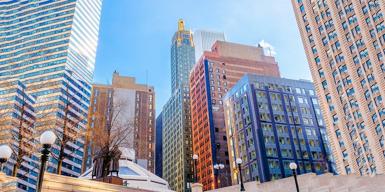 Chicago hotel deals best travel deals for Chicago accommodation deals
