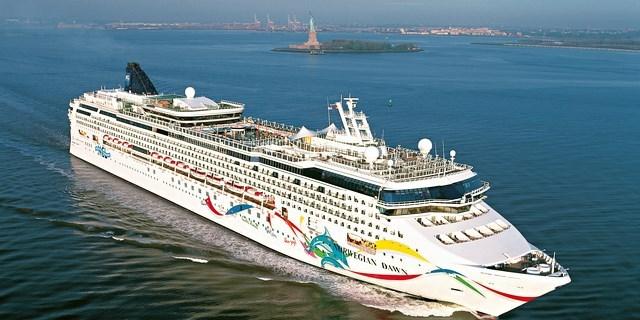 Bermuda Cruise Deals January Best Travel Deals - Bermuda cruise deals