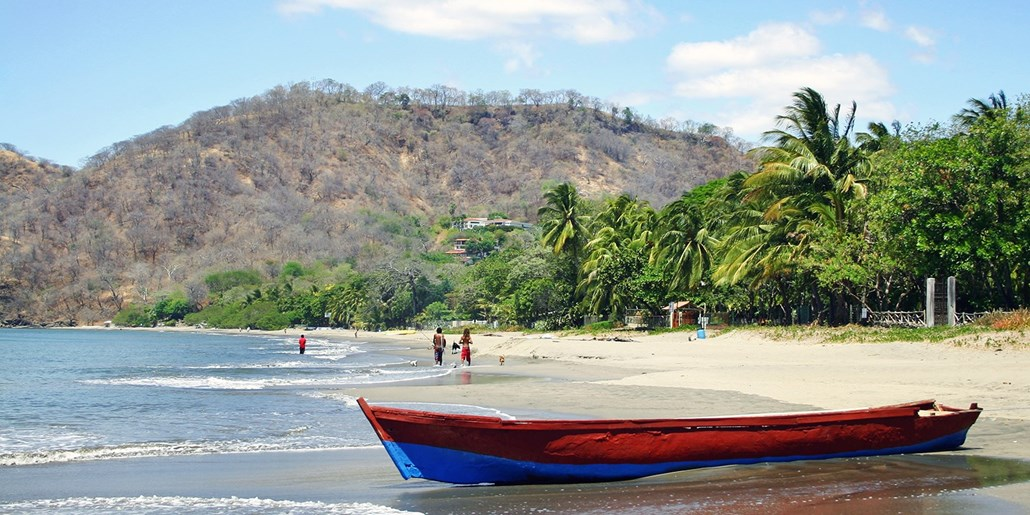 vacation costa rica essay Find great rates on costa rica vacations, costa rica packages, and other costa rica vacation deals on orbitz save more when you book flights and hotels together.