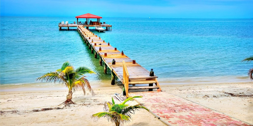 Central America Vacation Package Deals Best Travel Deals