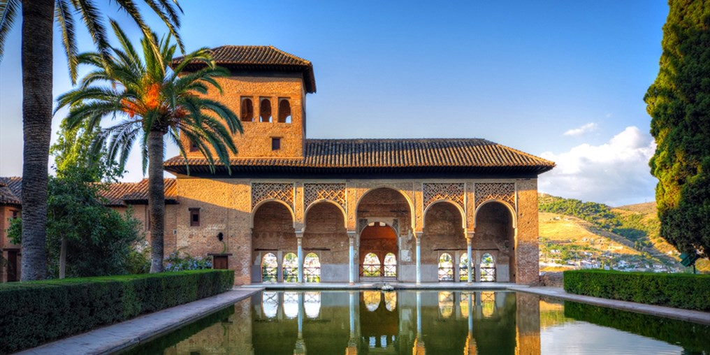 Spain Vacation Package Deals January Best Travel Deals - Spain vacation package