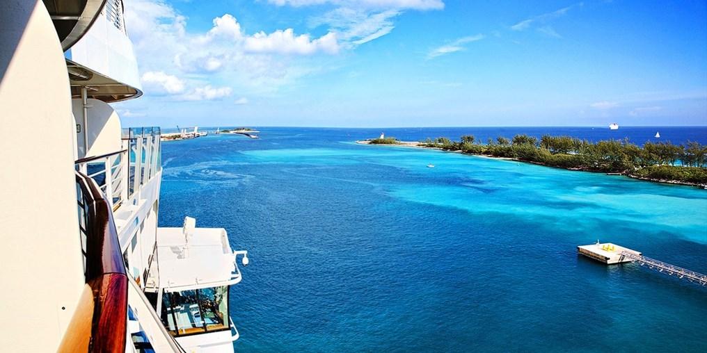 Bermuda Cruise Deals February Best Travel Deals - Bermuda cruise deals