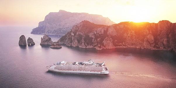 European cruise deals february 2017 best travel deals for Best europe travel deals