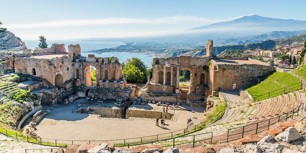 Italy vacation package deals february 2017 best travel for Best travel italy