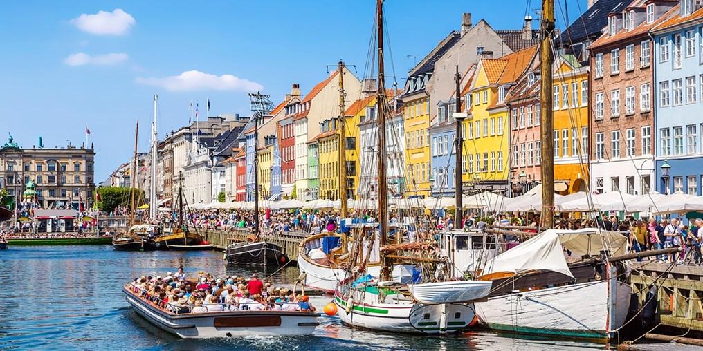Europe airfare deals march 2017 best travel deals for Best europe travel deals