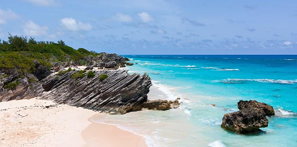 Bermuda Cruise Deals Best Travel Deals