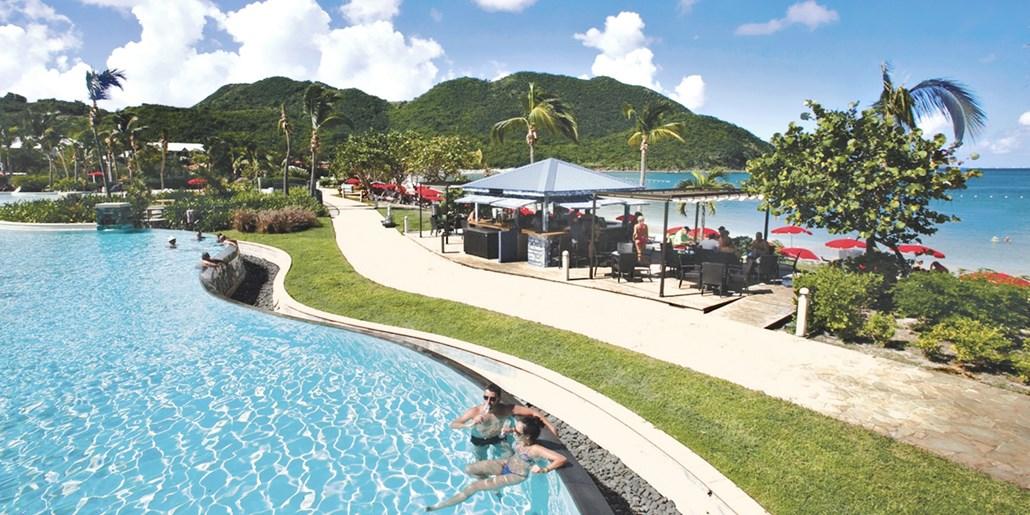 St Maarten Vacation Package Deals May 2017 Best