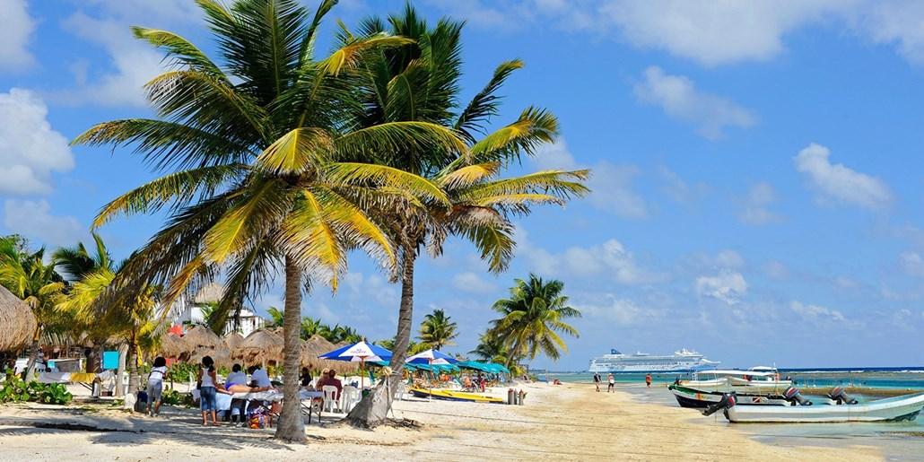 Caribbean Cruise Deals  May 2017  Best Travel Deals
