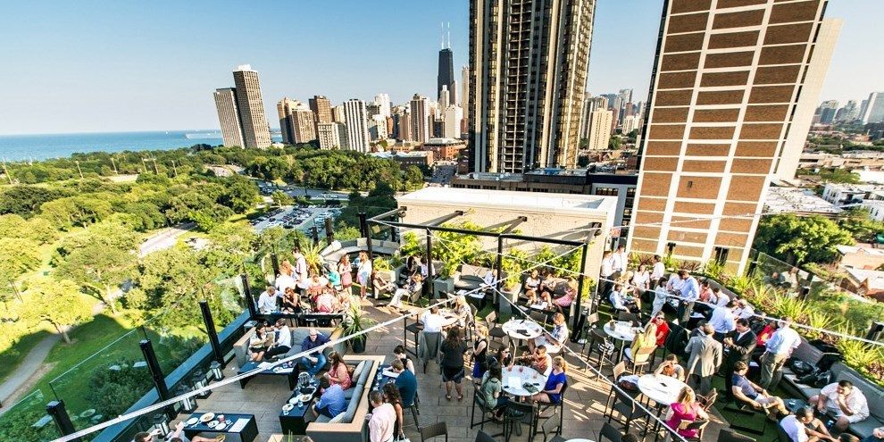 Chicago hotel deal may 2017 best travel deals for Chicago hotel deals