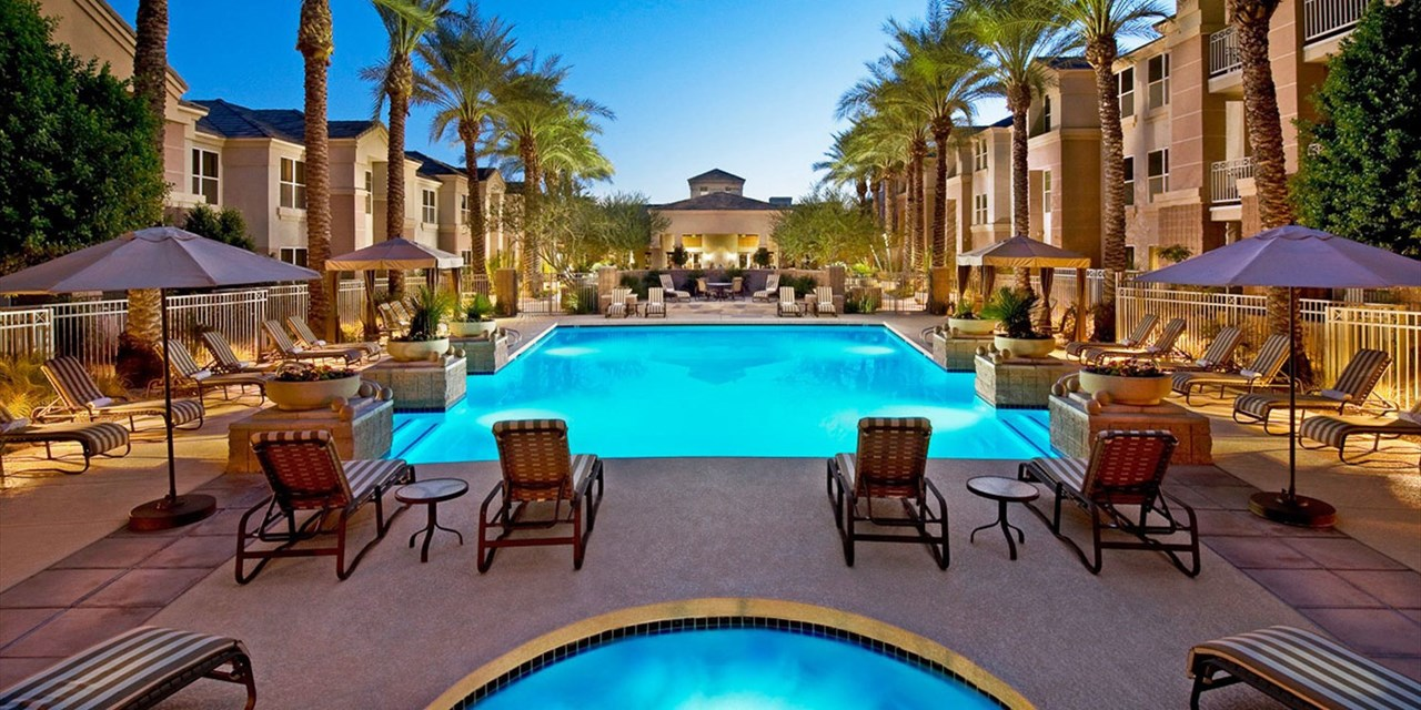Scottsdale hotel deals may 2017 best travel deals for Best hotel offers