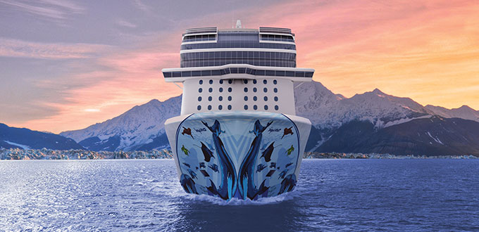 cruise deals  may