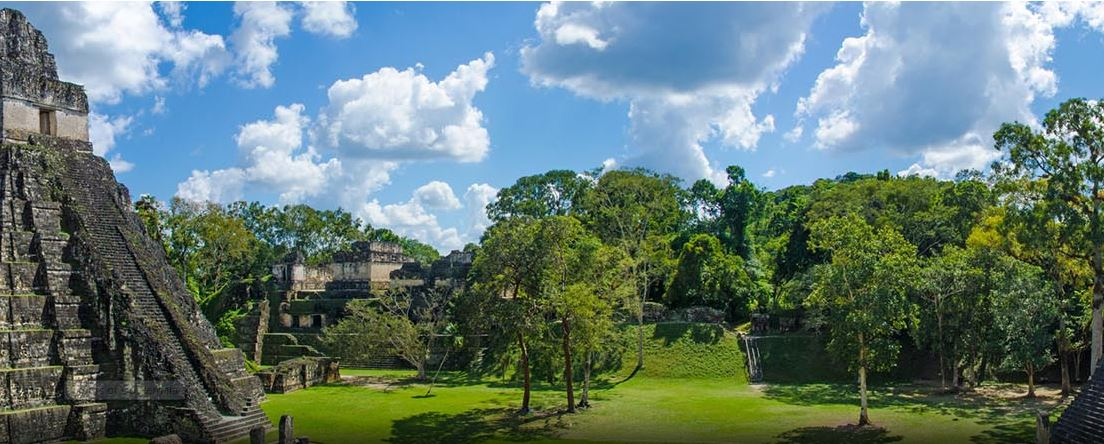 Guatemala Vacation Package Deal May Best Travel Deals - Guatemala vacation