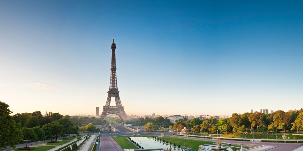 Europe Vacation Package Deals May Best Travel Deals - Europe package deals