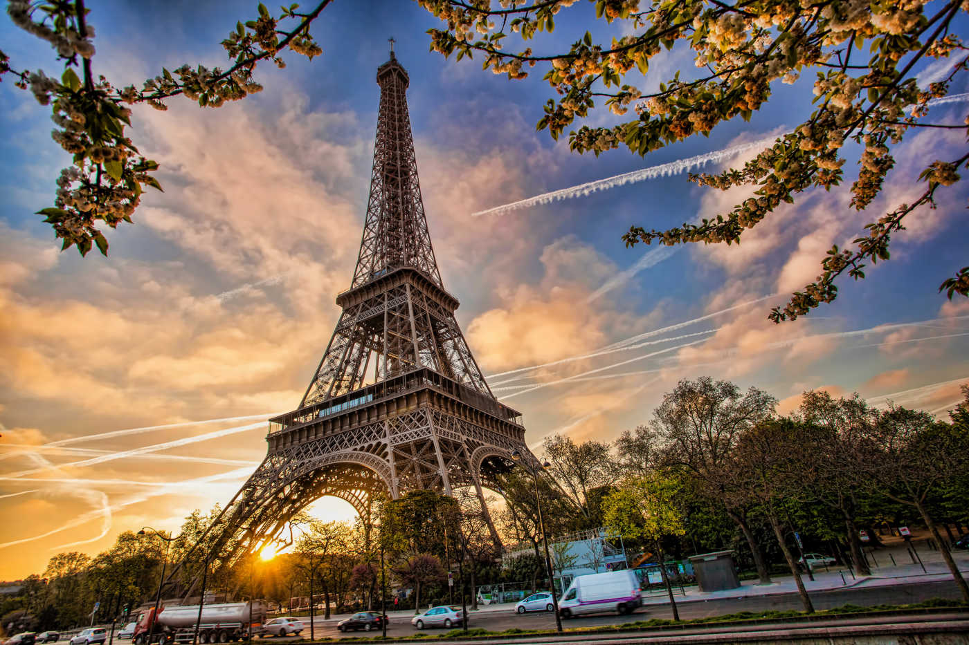 Europe Vacation Package Deals Page Best Travel Deals - Europe package deals