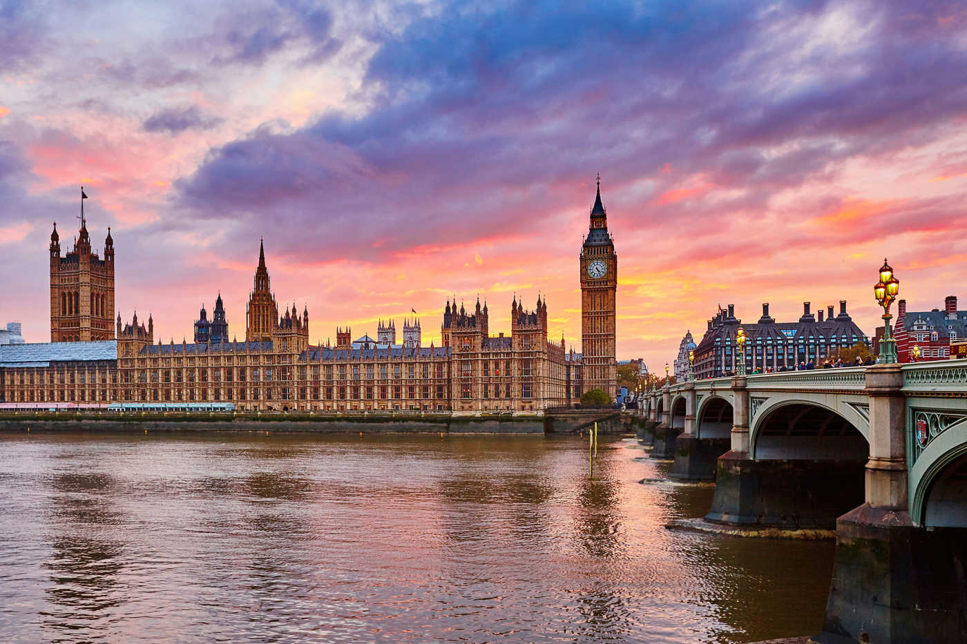 Europe Vacation Package Deals July Best Travel Deals - Europe package deals