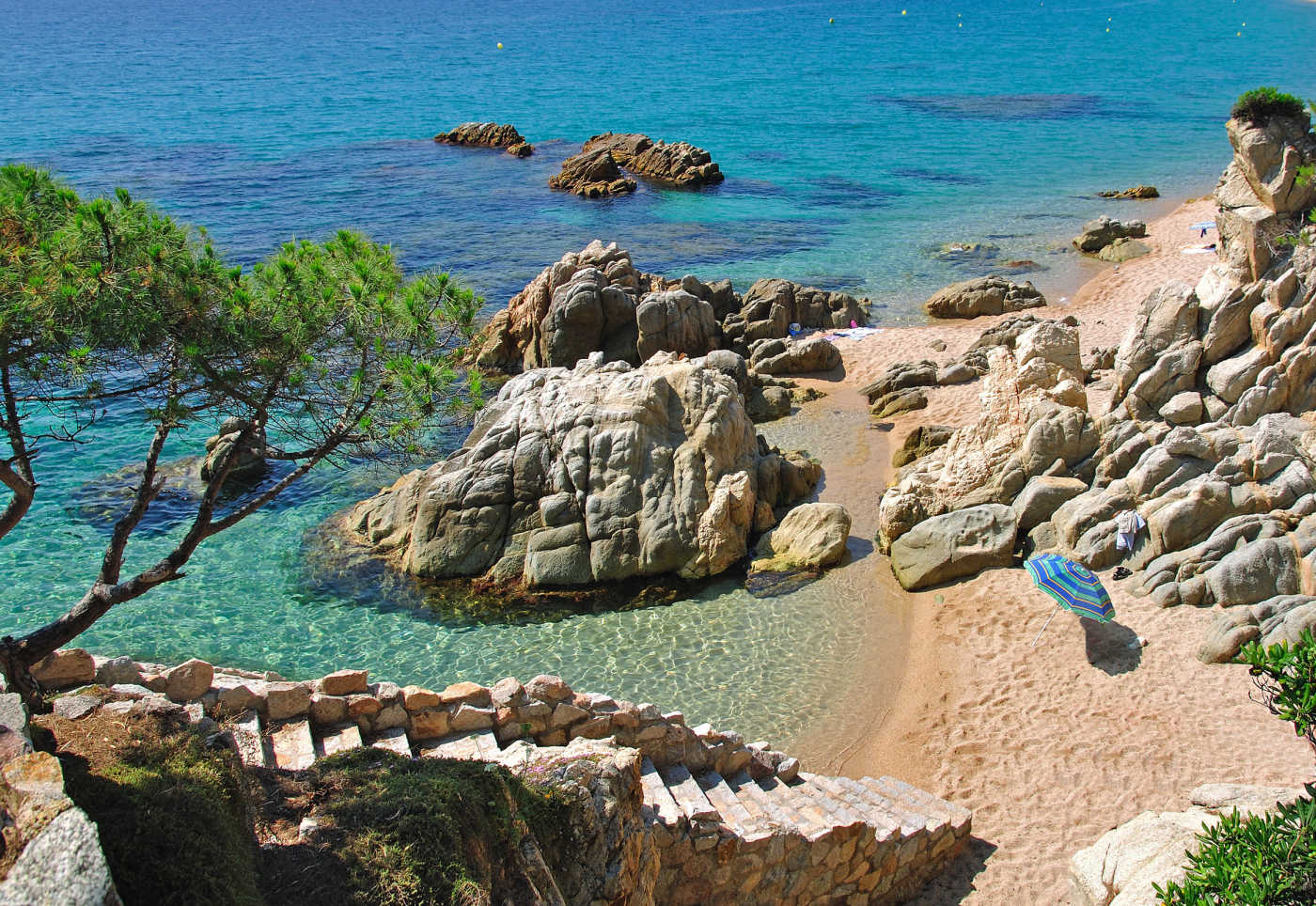 Spain Vacation Package Deal August Best Travel Deals - Spain vacation package