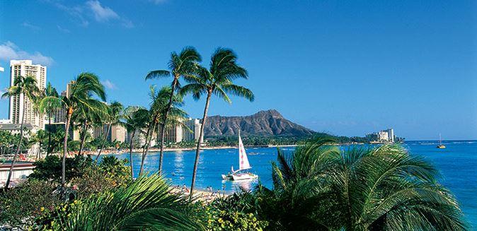 Hawaii Cruise Deals August Best Travel Deals - Hawaii cruise deals