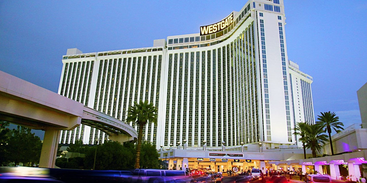 Las Vegas Airfare Hotel Package Deals