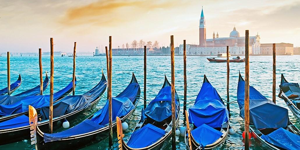 Europe vacation package deals september 2017 best for Best europe travel deals