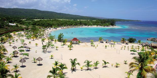 Αποτέλεσμα εικόνας για OCTOBER JAMAICA