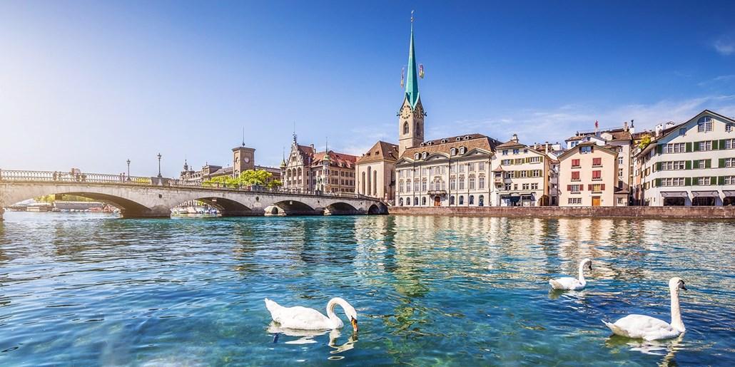 Europe Airfare Deals October Best Travel Deals - Europe package deals