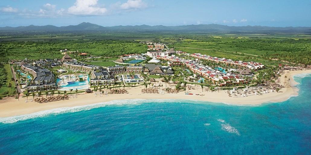 Dominican republic hotel deals december 2017 best for Best vacation deals in december