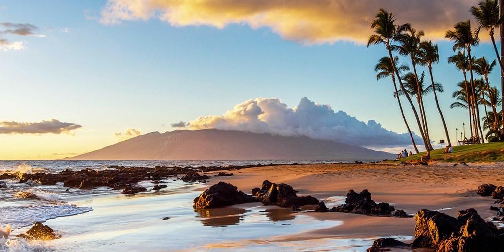 Hawaii Cruise Deals November Best Travel Deals - Hawaii cruise deals