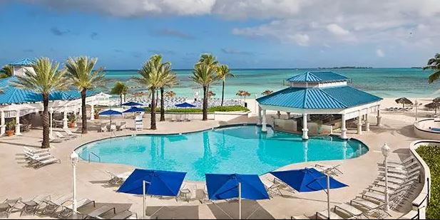 Bahamas Vacation Package Deals December Best Travel Deals - Bahamas in december