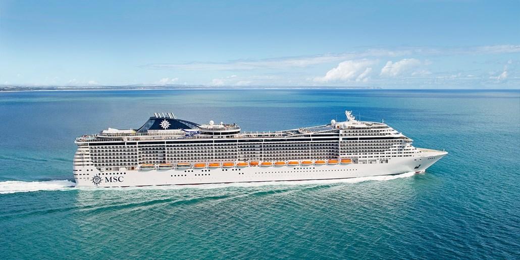 Caribbean Cruise Deals November Best Travel Deals - Caribbean cruises deals