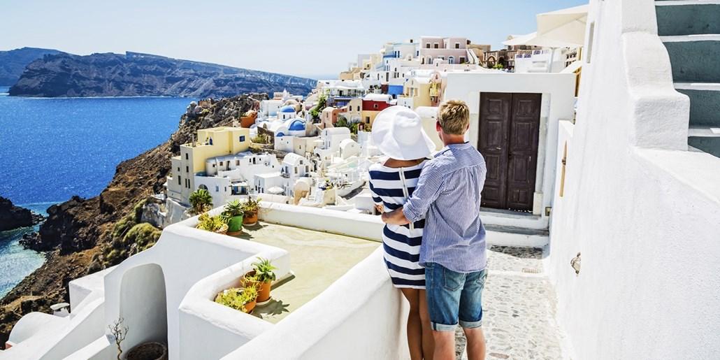 European cruise deals november 2017 best travel deals for Best europe travel deals