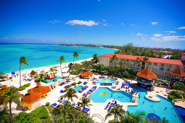 Bahamas Hotel Deals December Best Travel Deals - Bahamas in december
