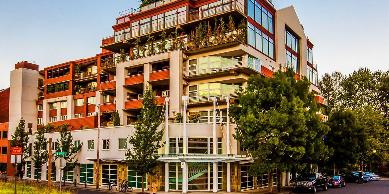 Portland hotel deals december 2017 best travel deals for Best vacation deals in december