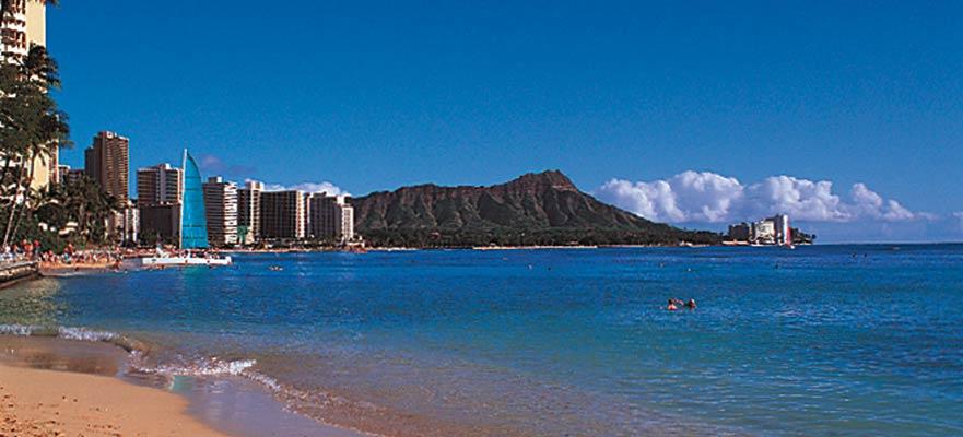 Hawaii Cruise Deals December Best Travel Deals - Hawaii cruise deals