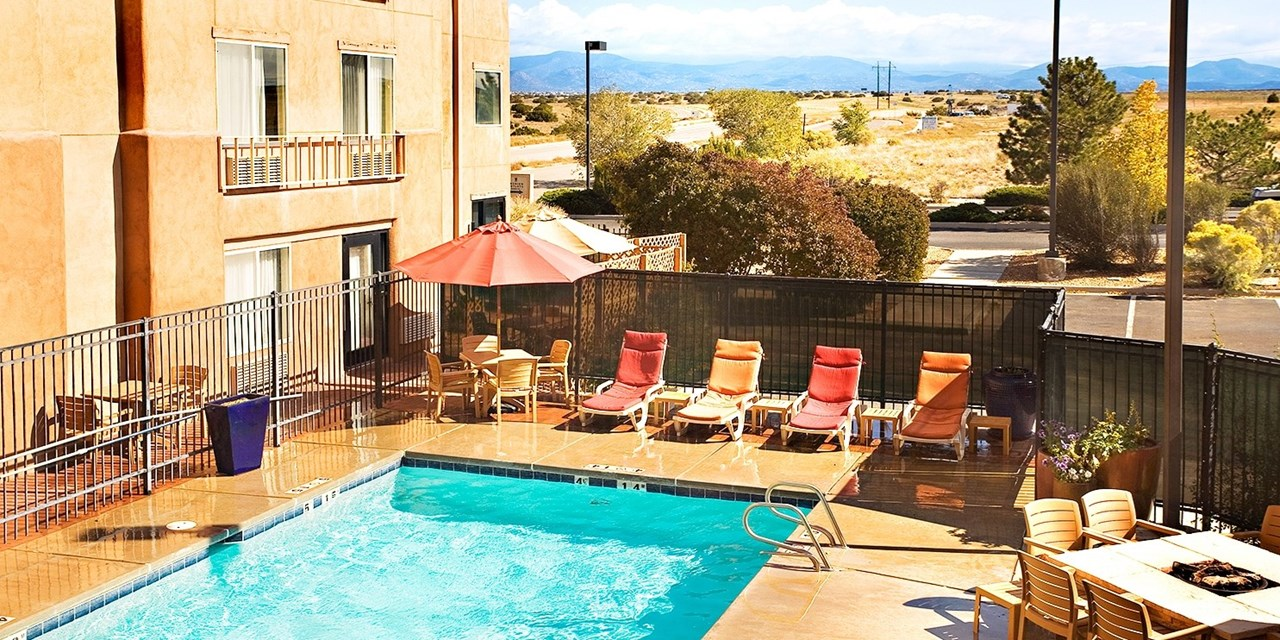 Santa fe hotel deals december 2017 best travel deals for Best vacation deals in december