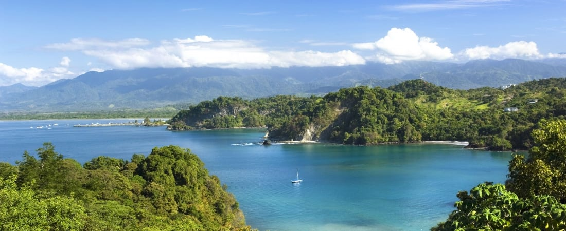 Costa rica vacation package deals december 2017 best for Best vacation deals in december