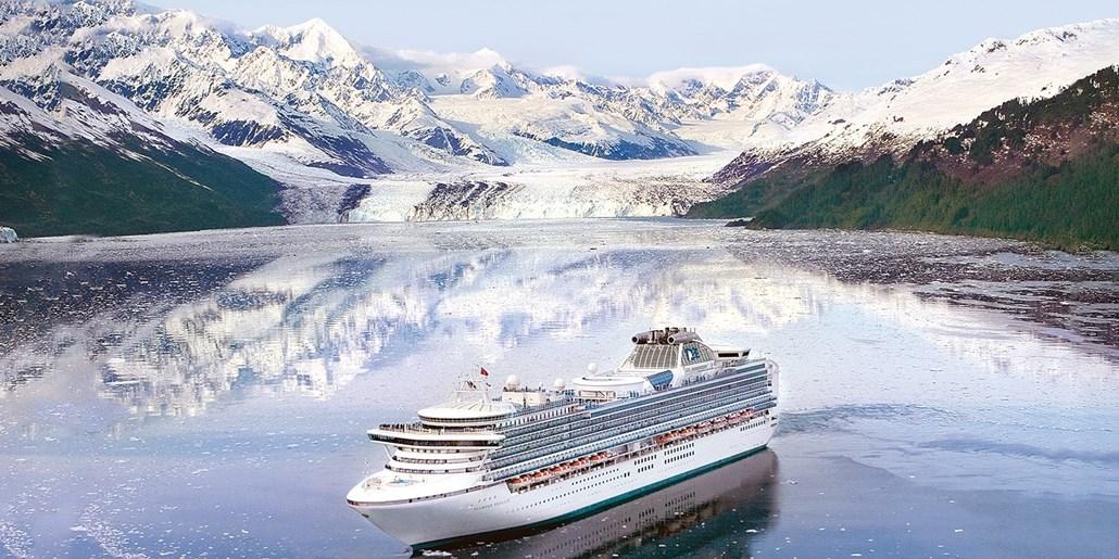 Alaskan Cruise Deals December Best Travel Deals - Alaska cruise deals